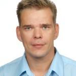 Frank_Mueller_Squared