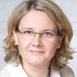 Sibylle Duncker_Squared