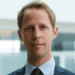 Jesper Lindhardt_Squared