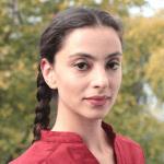 Daniela_Schiffer